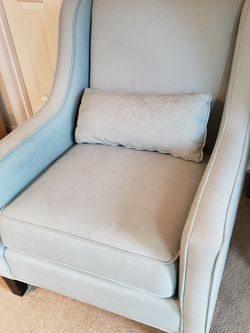 Armchair for Sale in Bothell,  WA