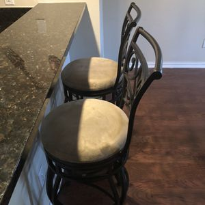 Bar stools for Sale in McKinney, TX