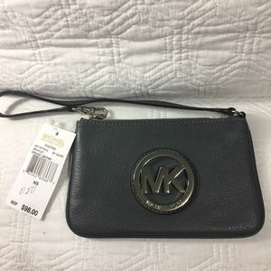Michael kors fulton for Sale in Hialeah, FL
