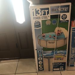 Swimming Pool for Sale in Compton,  CA