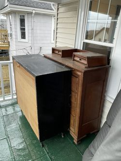 Free Furniture for Sale in Boston,  MA
