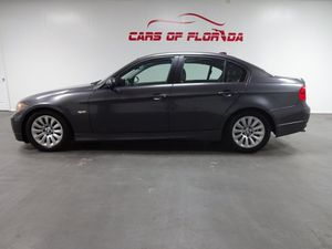 2006 BMW 3 Series for Sale in Tampa, FL