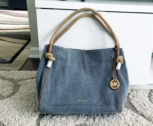 Authentic MK Brand New Tote. New. Never Used. $100 for Sale in Dublin, OH