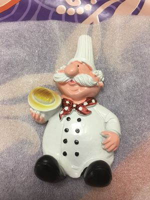 Cartoon plug holder for Sale in Alexandria, VA