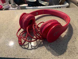 Beats Solo for Sale in Corona, CA