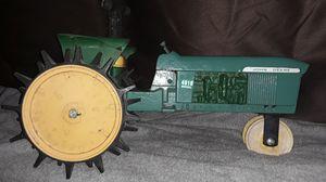 4010 Diesel Tractor water sprinkler for Sale in Arlington, TX