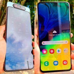 Samsung Galaxi A80 Desbloqueado 😍😍 for Sale in Miami, FL