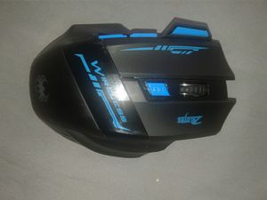 Pro Gaming Mouse for Sale in Wauwatosa, WI
