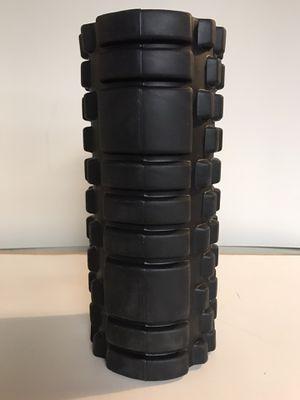 PürAthletics Deep Tissue Foam Roller for Sale in Diamond Bar, CA