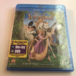 DVDS for Sale in Del Sur, CA
