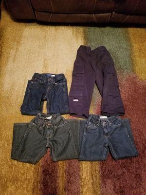Pantalones T4 for Sale in El Paso, TX