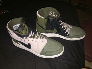 Jordan women's never worn brand new for Sale in Shreveport, LA