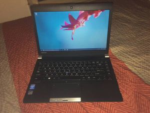PRICELESS Toshiba Protege Core i5 for Sale in San Diego, CA