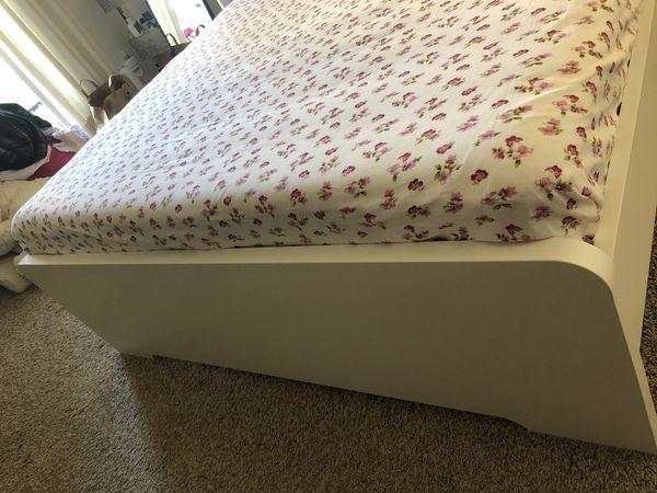 Furniture - Excellent condition