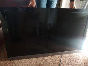 40 inch Sony TV for Sale in Bethlehem, GA
