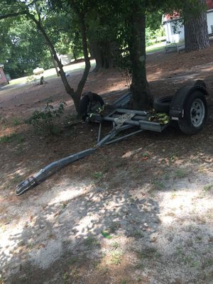 Tow Dolly for Sale in Columbia, SC