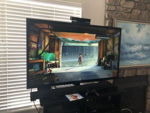 60 inch HDTV Westinghouse for Sale in Lakewood, CO