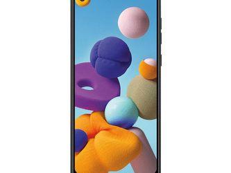 Samsung Galaxy A21 FREE for Sale in Dallas,  TX