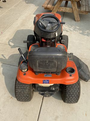 Riding Lawn Mower $900 obo. for Sale in Atwater, CA