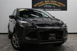 2016 Ford Escape for Sale in Cleveland, OH