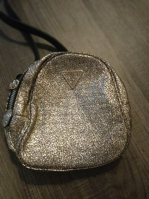 Guess backpack/purse for Sale in Los Angeles, CA