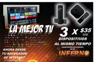La Mejor Tv for Sale in Stockton, CA