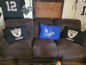 Couch for Sale in Yucaipa, CA