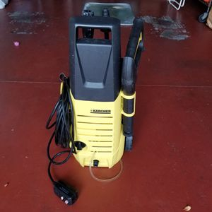 Karcher 1600 psi power washer for Sale in Orlando, FL