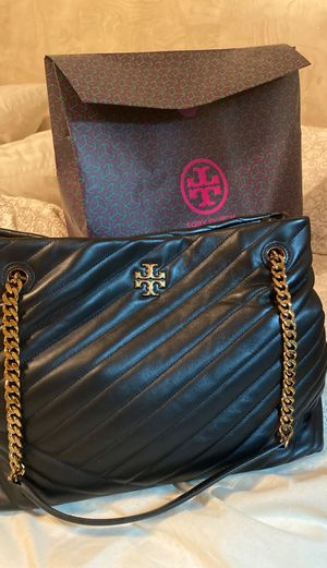 Tory burch for Sale in Houston, TX