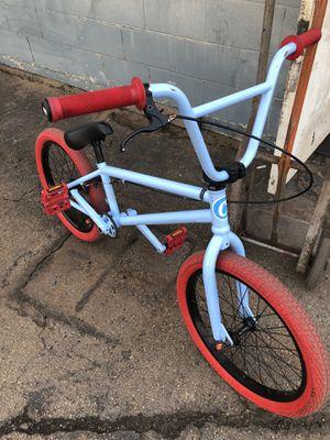 "Eastern bmx bike 20"" for Sale in Sanger, CA"