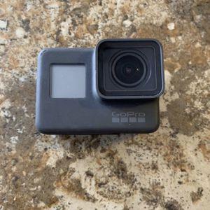 GoPro Hero 5 black 4K for Sale in Frisco, TX