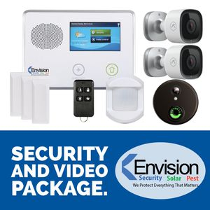 Security Cameras for Sale in Phoenix, AZ