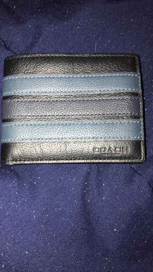 Wallet for Sale in Chicago, IL