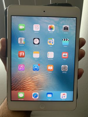iPad mini first generation for Sale in Anaheim, CA