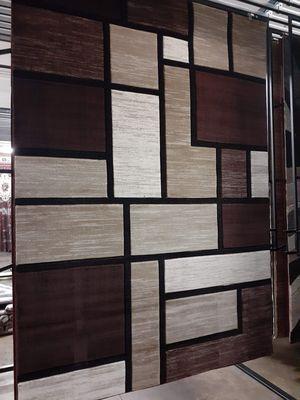Brand new rug 8x11 for Sale in Rialto, CA