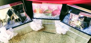 Perfume gift sets for Sale in Modesto, CA