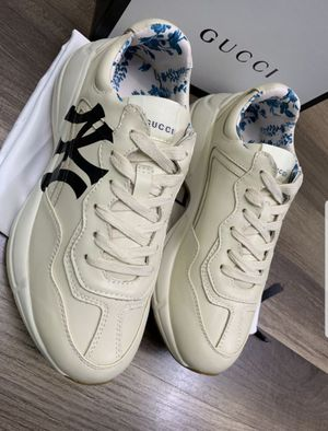 Gucci sneakers for Sale in New York, NY
