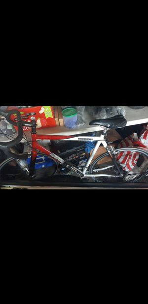 mountain cycle virtue road bike for Sale in Long Beach, CA