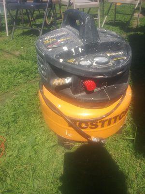 Compressor for Sale in Modesto, CA