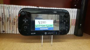 Wii u System for Sale in Chicago, IL