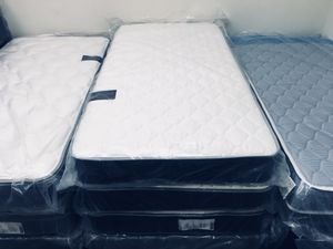 New Twin Mattress for Sale in Lynchburg, VA