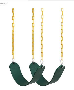 Heavy duty swing set accessories for Sale in San Antonio, TX
