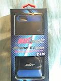 I phone 6 phone case for Sale in Chesterville, OH
