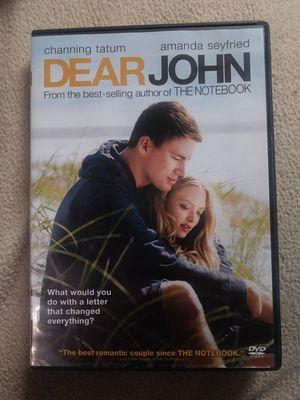 DVD'S $3 each for Sale in Philadelphia, PA
