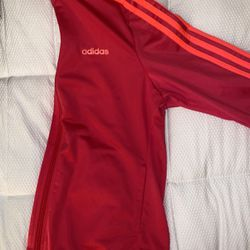 Adidas Track Jacket for Sale in Galloway,  OH
