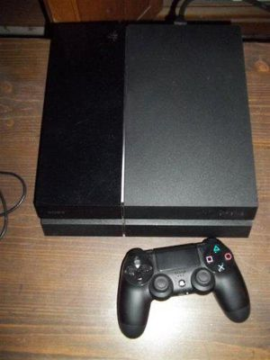 Free ps4 for Sale in Washington, DC