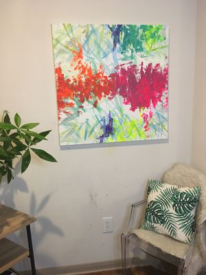 Original painting for Sale in Houston, TX