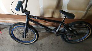 BMX bike for Sale in Aliso Viejo, CA