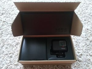 GoPro Hero 7 for Sale in Dallas, TX