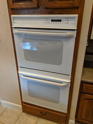 GE Profile Kitchen Appliances Complete Set for Sale in Houston, TX